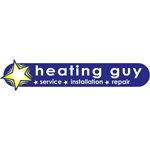 Heating Guy Inc