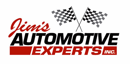 Jim's Automotive Experts Inc
