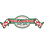 Willand's Tech-Auto