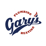 Gary's Plumbing & Heating LLC