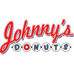 Johnny's Donuts Inc