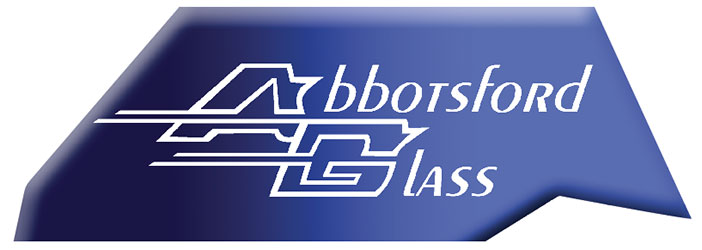 Abbotsford Glass Ltd