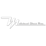 Mainland Glass Inc
