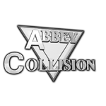 Abbey Collision Ltd