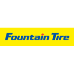 Fountain Tire