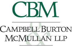 CBM Lawyers LLP