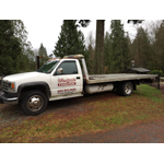 Westgate Towing Ltd
