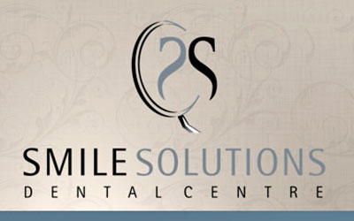 Smile Solutions Dental Centre
