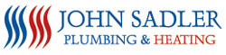 John Sadler Plumbing & Heating