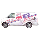 Payless Glass Ltd