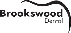 Brookswood Dental