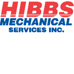 Hibbs Mechanical Services Inc
