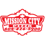 Mission City Pizza Ltd