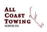 All Coast Towing Services