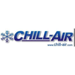 Chill-Air