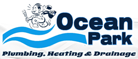 Ocean Park Plumbing & Heating Ltd