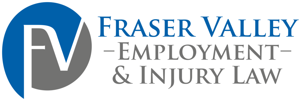 Fraser Valley Employment & Injury Law
