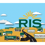 RIS Insurance Services