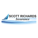 Scott Richards Insurance Inc