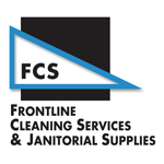 Frontline Cleaning Services & Supplies
