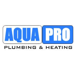 Aqua Pro Plumbing & Heating Ltd