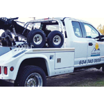 Sunshine Coast Auto Towing