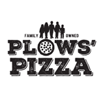 Plows' Pizza